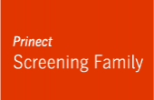 Prinect Screening Family